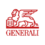 generali_logo_100x131