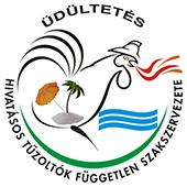 udultetse_logo_17x170