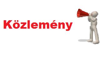2015_07_06_kozlemeny_logo