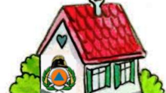 2015_07_09_OKF_lakasbizottsagi_ules_logo