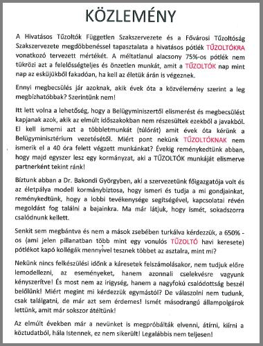 2015_05_18_kozlemeny_kep_1