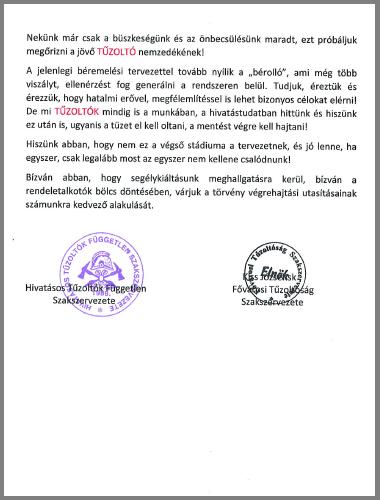 2015_05_18_kozlemeny_kep_2