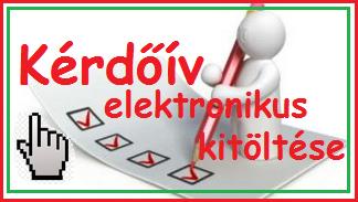 2015_08_02_kerdoiv_kep_elektronikus_kitoteshez_1