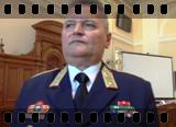 2015_08_03_video_kezdokep_tollar
