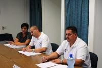 2014_09_12_Pest_megyei_egyeztetes1