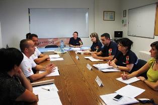 2014_09_12_Pest_megyei_egyeztetes2