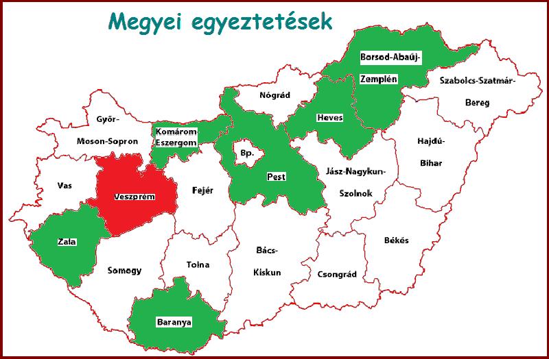 2014_11_17_megye_terkep_eddigi_osszes