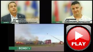 2015_09_23_echo_tv_riport_video_indito_kep