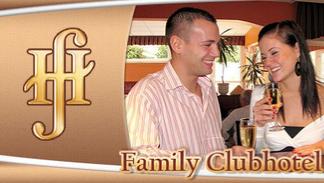 2015_10_11_family_clubhotel_kiemlet_kep