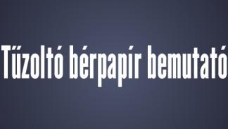 2015_11_24_tuzolto_berpapir_bemutato_kk