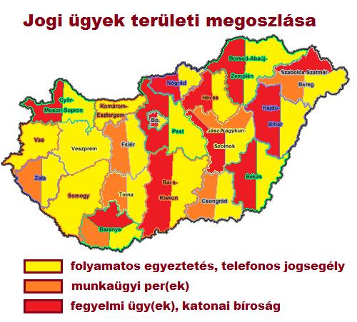 2015_12_14 jogi ügyek területi megoszlása